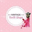Vintage Thrift Shop Directory
