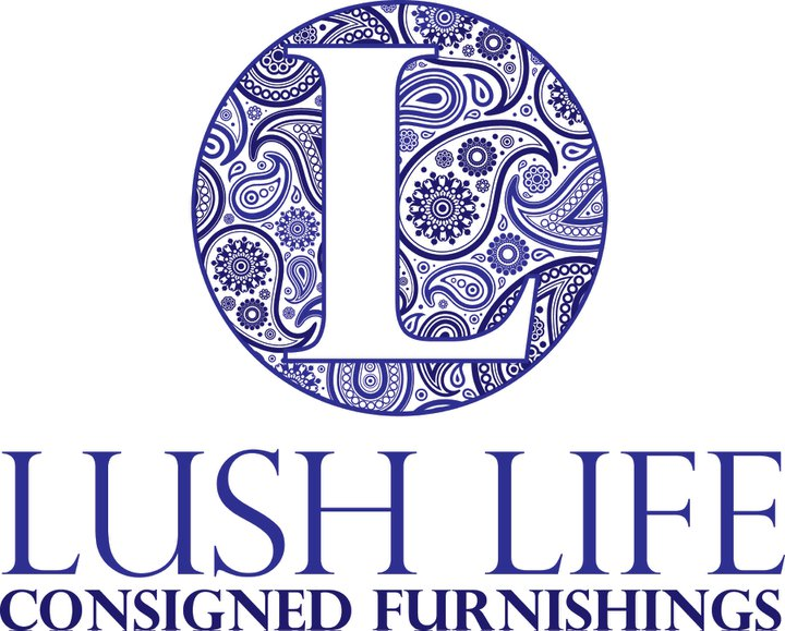 Lush Life Consigned Furnishings Vintage Thrift Shop